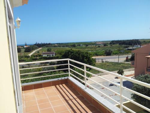 holidays algarve vacations Vila Real de Santo António Casa Royale