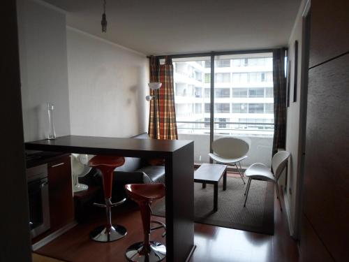 Suites San Isidro Photo