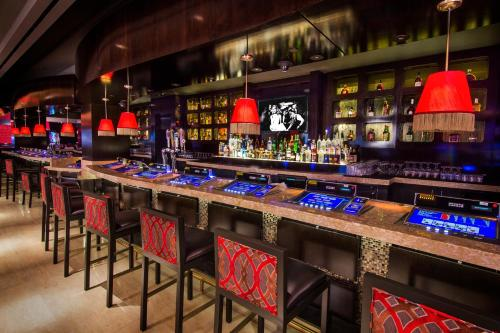 The Cromwell, Las Vegas, USA, picture 14
