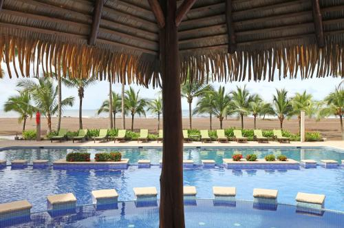 Best in Jaco Condos at Bahia Encantada Photo