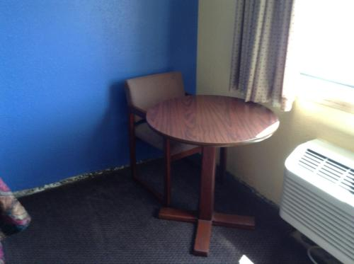 Americas Best Value Inn Clear Lake