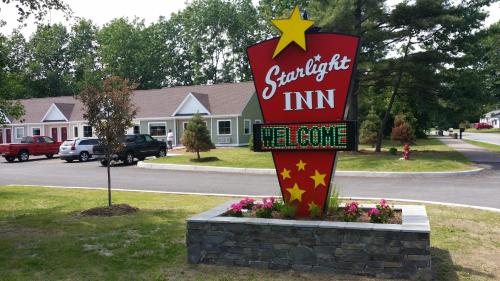 Starlight Inn Photo