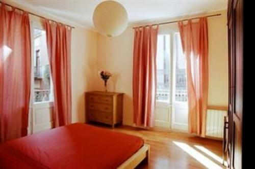Istanbul Taksim Sweet Home contact