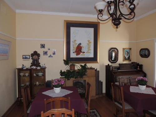 Merwehuis Bed and Breakfast Photo