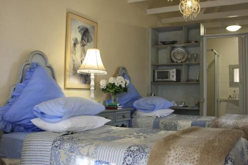 A Summer Place Boutique Guest House Photo