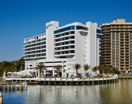 Waterstone Resort & Marina Boca Raton - DoubleTree by Hilton
