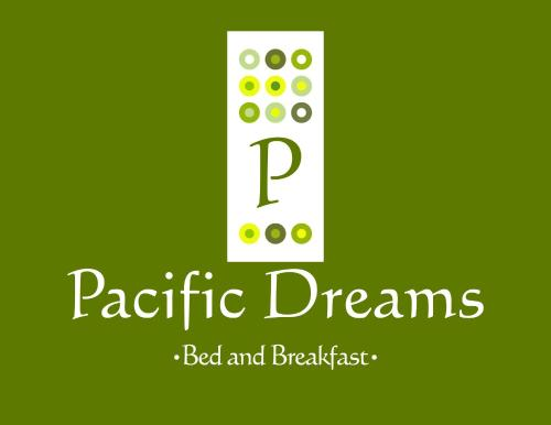 Pacific Dreams Photo