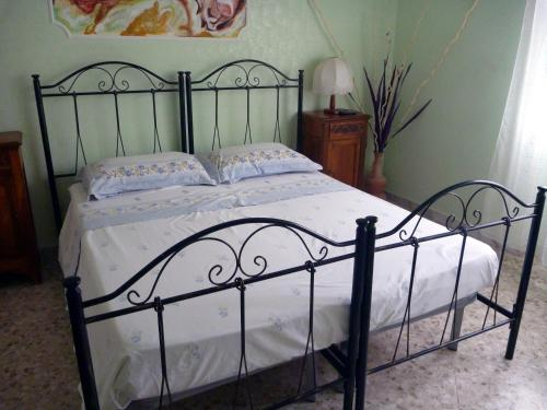 Bed & Breakfast B&B Le Tre Civette