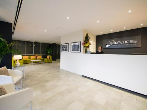 Oaks South Yarra photo 4