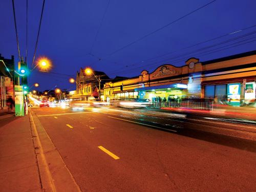 Oaks South Yarra photo 9