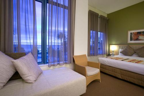 Novotel Melbourne St Kilda photo 34