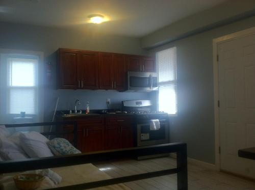 2 Bedroom Jersey Shore Beach House HC-121 Photo