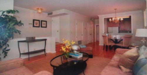 Luxury 1 bedroom condo - Near Stanford