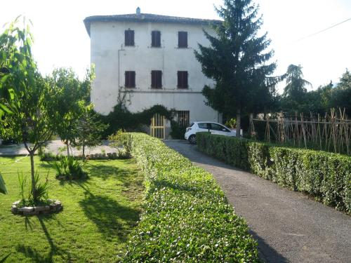 Bed & Breakfast Gran Caso B&B