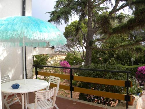 Bed & Breakfast B&B Zagara e Cannella