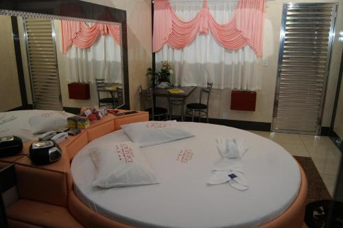 Motel Desejo (Adult Only) Photo