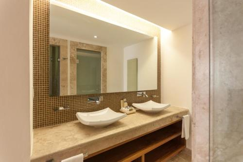 Senses Quinta Avenida Hotel By Artisan - Adults Only Photo
