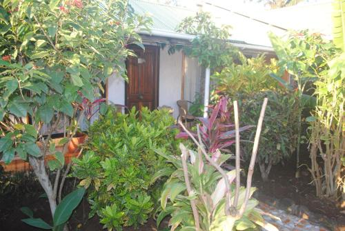 Hostal Rapa Nui Photo