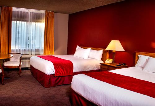 Picture of Colorado Belle Hotel and Casino/><p class=