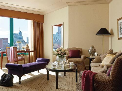 The Langham Melbourne photo 4