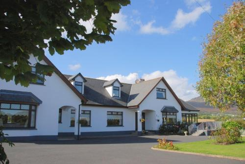 Photo of Mourneview B & B Hotel Bed and Breakfast Accommodation in Carlingford Louth