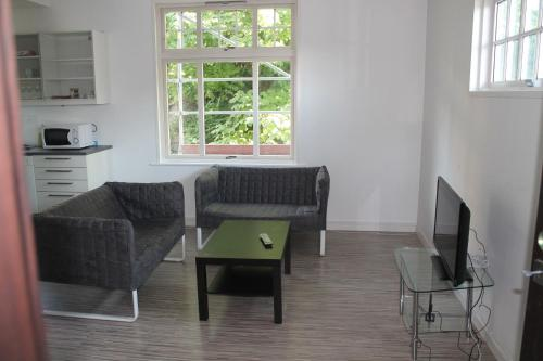Rent Apartment Bergen, Lien 24