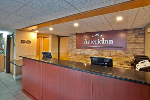 AmericInn Bay City Photo
