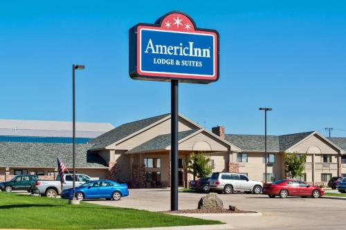 AmericInn Havre Photo