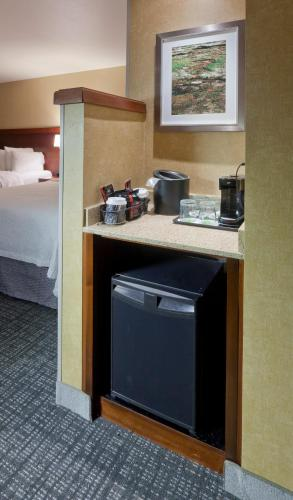 Courtyard by Marriott Rancho Cucamonga Photo