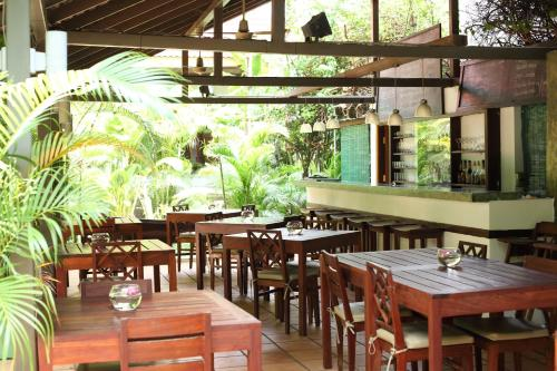 The Kabiki, Phnom Penh, Kambodscha, picture 31