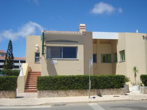 holidays algarve vacations Sagres Mira Fortaleza