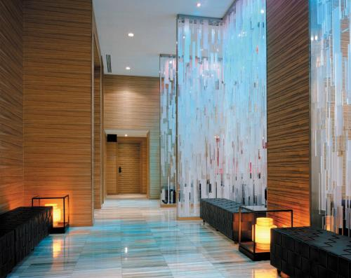 Loews Minneapolis Hotel Photo