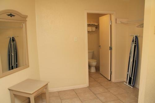 Best Way Inn and Suites - New Orleans Photo