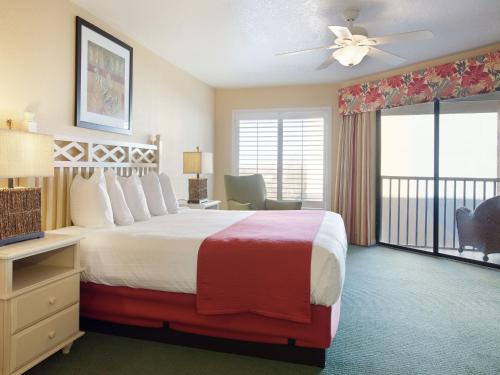 Bluegreen Vacations Orlando Sunshine, Ascend Resort Collection Photo