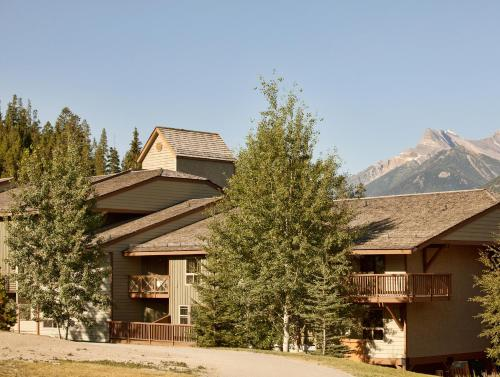 Panorama Mountain Resort - Pine Inn Photo