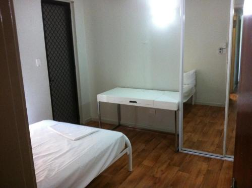 YMCA Topend Hostel photo 9