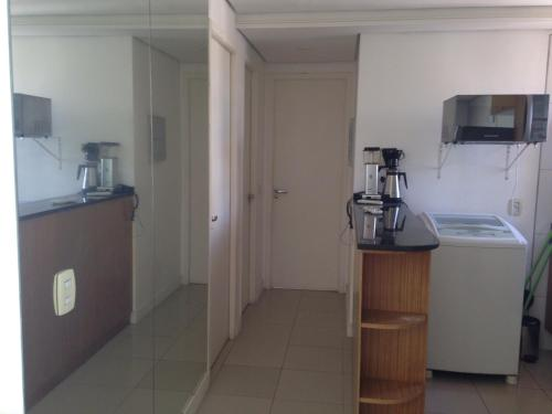 Apartamento Portal Meireles Photo