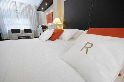 Hotel Republica Photo