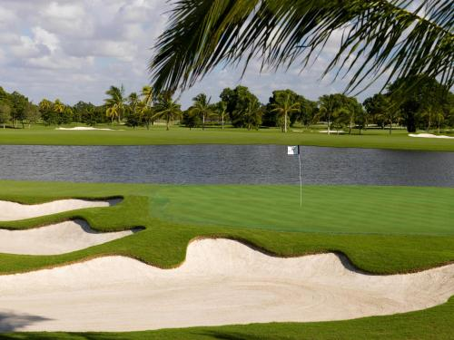 Trump National Doral Photo
