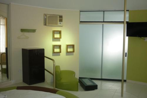 Hotel Coco´s Suite (Adult Only) Photo