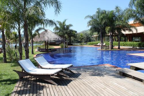 Foto de Tayayá Resort