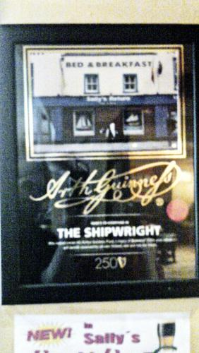 The Shipwright Guesthouse photo 8