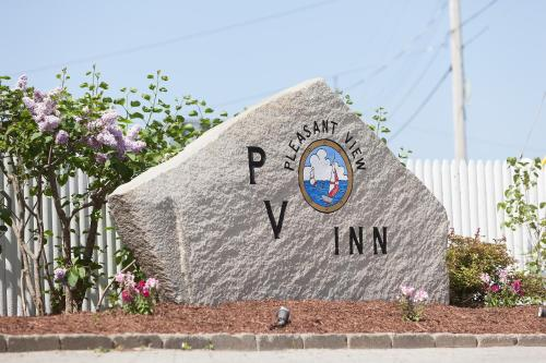 Pleasant View Inn Photo