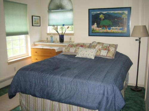 Eagle's Nest Bed & Breakfast Photo