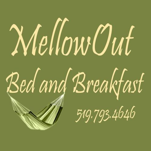 MellowOut B&B Photo