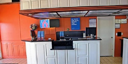 Motel 6 Sallisaw Photo