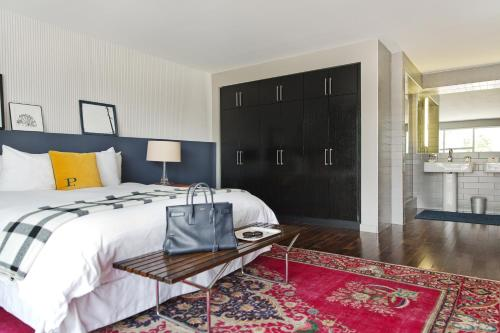 Palihouse West Hollywood Photo