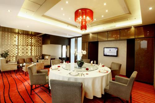 Grand Mercure Beijing Central photo 7