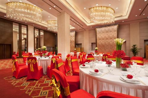 Grand Mercure Beijing Central photo 12
