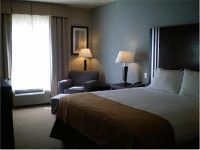 Holiday Inn Express Hotel & Suites Beaumont Northwest Photo